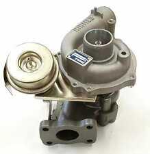 Turbolader Citroen Xantia / Peugeot 406 2,0 HDi 80 kW NEU Mahle Turbo
