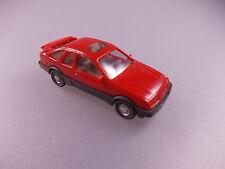 Wiking:Ford Sierra    (PKW K5)