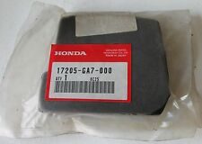 Honda Filtre à air Air Cleaner élément, HONDA NS 50