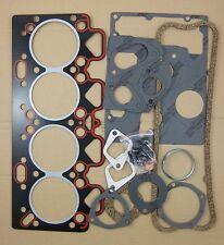 Zylinderkopfdichtung Motor passend für MF Massey Ferguson 4 Zylinder 168 - 3060