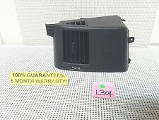 WARRANTY! 07-09 DODGE SPRINTER  PASSENGER RIGHT SIDE  DASH VENT TRIM BEZEL OEM