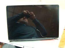 """Apple Macbook Pro A1297  LCD   SCREEN 17"""" i7  2012  2011 J GRADE  A"""