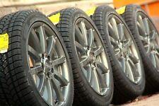 MAM Sommerräder 16 Zoll Reifen VW Polo 6R 9N Foz Audi A2 Seat Ibiza Skoda Fabia◄