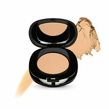BNIB Elizabeth Arden Flawless Finish / Everyday Perfection Bouncy Makeup RRP £28