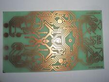 SUMO  Bare PCB #010 (NOS/ OEM)