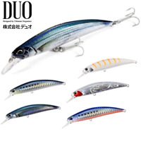 Tackle House Seabass College 75 SS