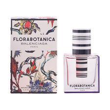 Florabotánica Eau de parfum 50 ml - Balenciaga