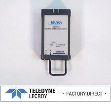 Teledyne LeCroy DCS015 Deskew Calibration Source | Factory Warranty