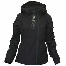 Bench ICEBRAKER Ski Snowboard Winter Sports Jacket Breathable Waterproof XS