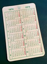 1974 Vintage ROLEX Calendar 1680 6265 1655 5500 1675 6263 1016 1665 5514 OEM