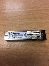Picolight ch-dg plrxpl-vc-sg3-44-n - 4 Gbps SFP Mini-GBIC Ricetrasmittente IBM