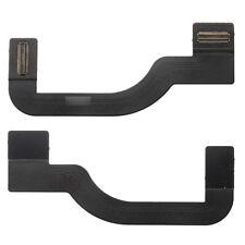 Para Apple MacBook Air 11 A1465 Audio DC Power Board I/O Flex Cable 821-1721-A