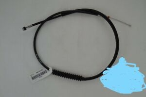 38613-03c Buell Clutch Cable All XB Lightning Models