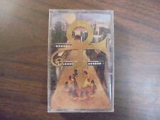 "NEW SEALED ""Prince And The N. P.G.""   Cassette Tape                   (G)"