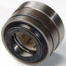 National Bearings RP1561GM Rr Wheel Bearing