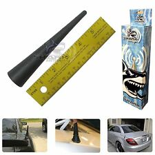 """(5.5"""" Inch) Replacement Antenna - 2010 thru 2014 Ford Mustang Car AM FM"""