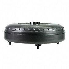 DACCO F72 Torque Converter