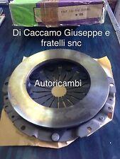 MECCANISMO FRIZIONE FIAT 131-132 DISEL 2,0-2,5 , FIAT ARGENTA D/TD (VALEO M165)