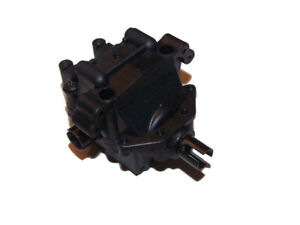 Redcat Earthquake 3.5 4x4 1:8 Truck Front Differential Diff Gearbox
