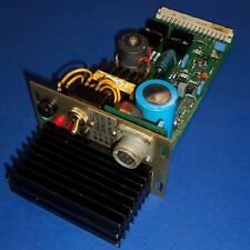 MARPOSS POWER SUPPLY BOARD 6830199509