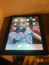 Apple iPad 2 16GB, Wi-Fi + Cellular, 9.7in