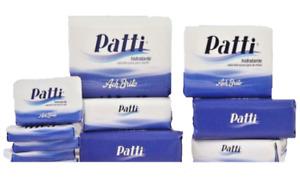 CLAUS PORTO PATTI ACH BRITO Soap Bars 100% Herbal Moisturizing UP to 5 BARS