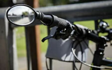 New Bell Smartview 300 Wide Angle Bike Mirror