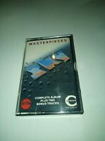 Sky - the Very Best of - STAC 2241 - Cassette Tape
