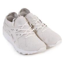 ASICS Standard Width (D) Regular Shoes for Men