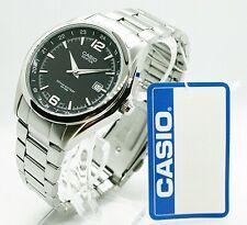✅ Casio Herrenuhr Edifice EF-121D-1AVEF ✅