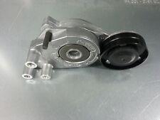 Audi 100 C4 2.5 TDI Ribbed Belt, Alternator Belt ,Tensioner Lever 046 903 133 A