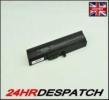 SONY VAIO VGN-TX2XP PCG-4G1M REPLACEMENT BATTERY VGP-BPS5 6256