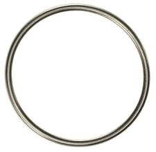 Victor F31618 Exhaust Seal Ring