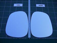 Außenspiegel Spiegelglas Ersatzglas Hyundai H1 Starex ab 1997-2008 Li o Re sph