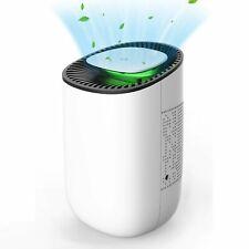 600mL Luftentfeuchter Bautrockner Raumentfeuchter Entfeuchter Trockner f.15-20m²