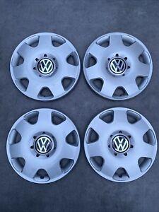 Ruotino Radzierblenden 4 pezzo per VW 13 pollici 14046