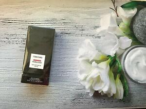 Tom Ford FU**ING FABULOUS Eau De Parfum 3.4 Fl.oz | 100ml New In Box, Sealed