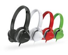 NEW Creative Headphone MA2400 Green