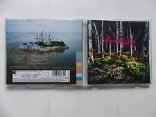 CD ALBUM VARTTINA Miero REALWORLD 0946 346067 2 1 FOLK FINLANDE