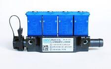 OMVL Super Light 4 cylinder LPG CNG injector without temperature sensor
