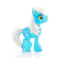 "My Little Pony Blind Bag Wave 10 ""ROYAL RIFF"" Mini Friendship is Magic"