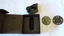 LOUIS VUITTON STEREOSCOPIC 3D IMAGE VIEWER BOXED......COLLECTORS RARE