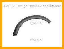 Mini Cooper 2002 2003 2004 - 2008 Genuine Wheel Arch Trim for Fender (Black)