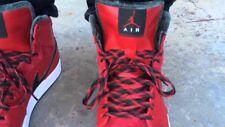 Air Jordan 1 Retro Hi Premium Red Army 332134 631 Size 7; 8;11;12(40,41,45,46)