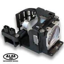 Alda PQ Referenz, Lampe für SANYO PLC-XU75 Projektoren, Beamerlampe mit Gehäuse