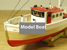 wooden scale ship scale model 1/66 Naxox assembly model kits sailing boat kit