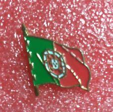 Pins DRAPEAU du PORTUGAL Bandeira