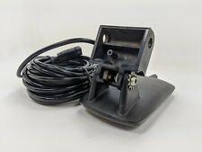 Humminbird XHS 9 HDSI 180 T - Transducer SI Dual Beam - Side Imaging -