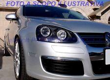 FARI ANGEL EYES VW GOLF 5 DAL 2003 AL 2008 CROMATI O NERI