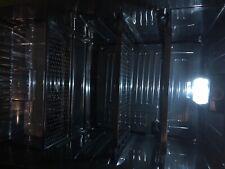 Danby Dar044A6Mdb-6 4.4 Cu.ft. Contemporary Classic Compact Refrigerator - Black